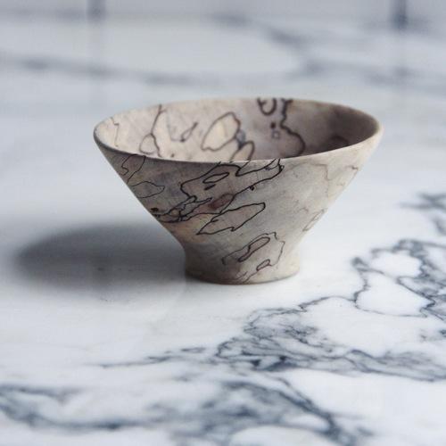 bowl_2-01.jpg