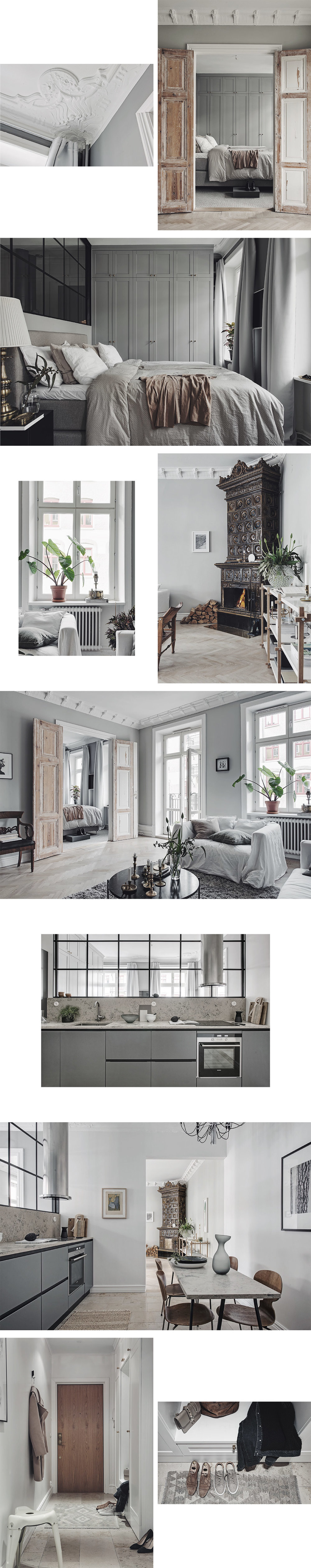 Bilder via Alvhem foto Fredrik J Karlsson