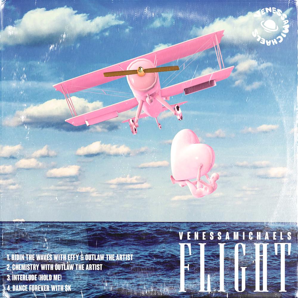 FLIGHT EP.jpg
