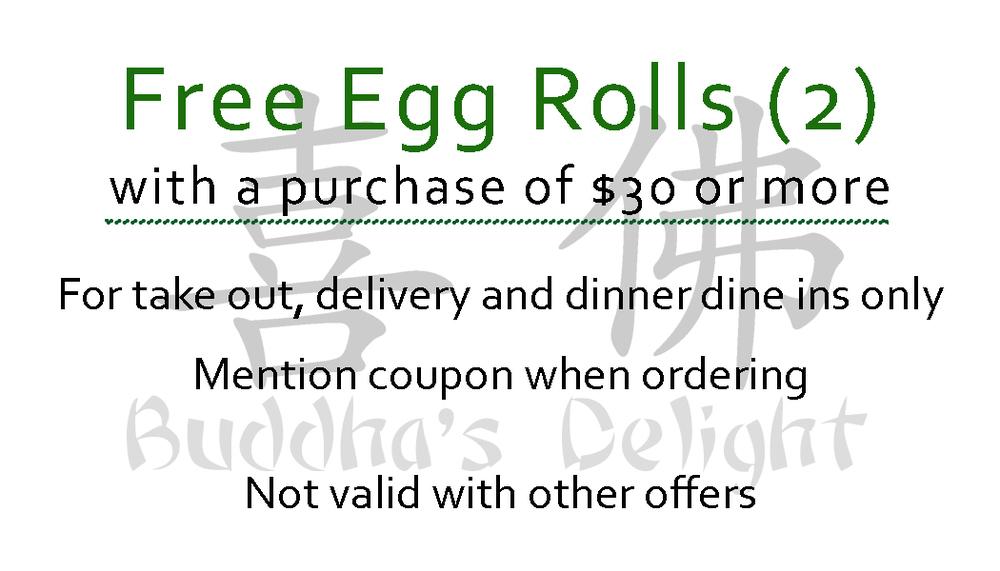 Egg Rolls Coupon.jpg