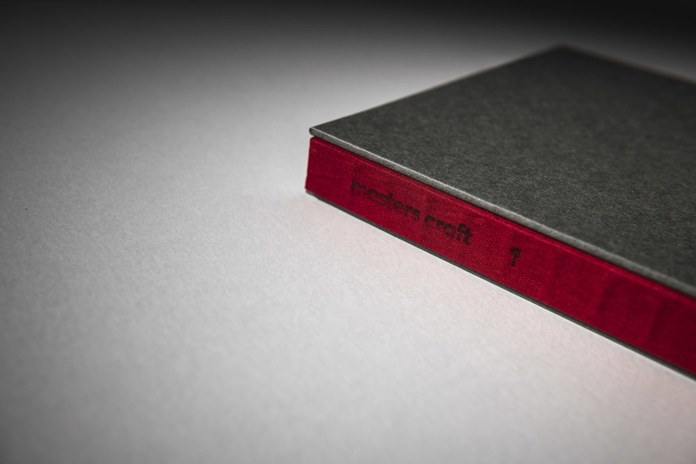 2018-SeifertUebler-martin-mayr-masters-craft-volume1-book-print003.jpg