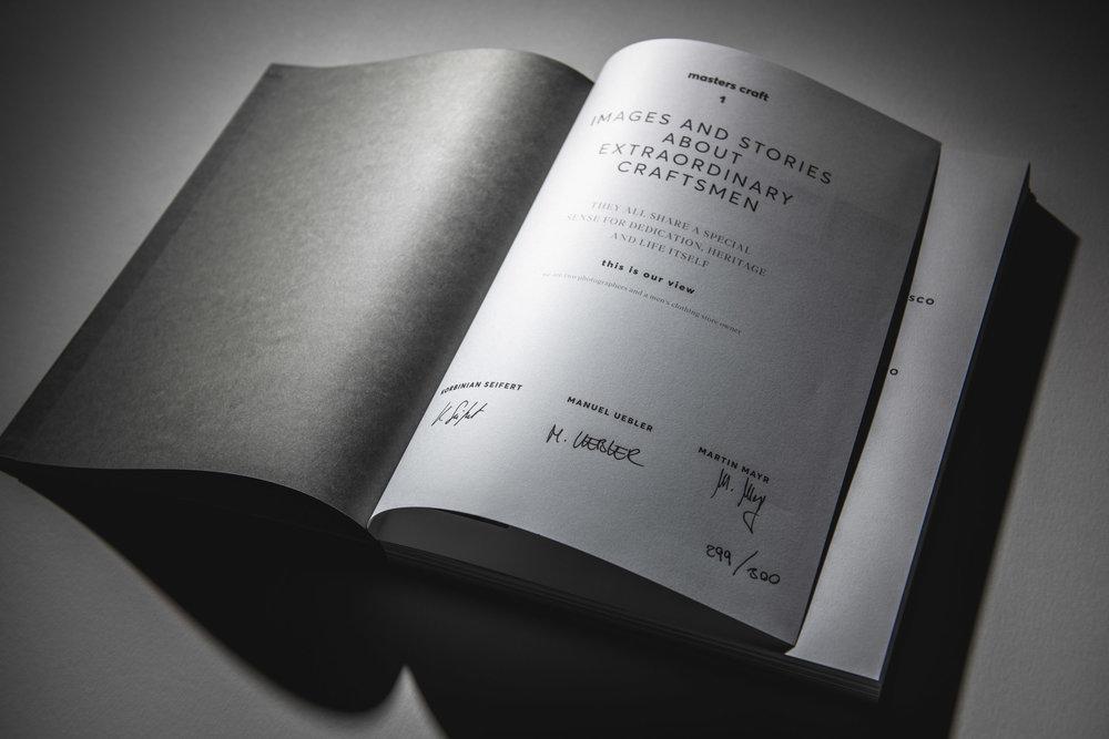 2018-SeifertUebler-martin-mayr-masters-craft-volume1-book-print004.jpg