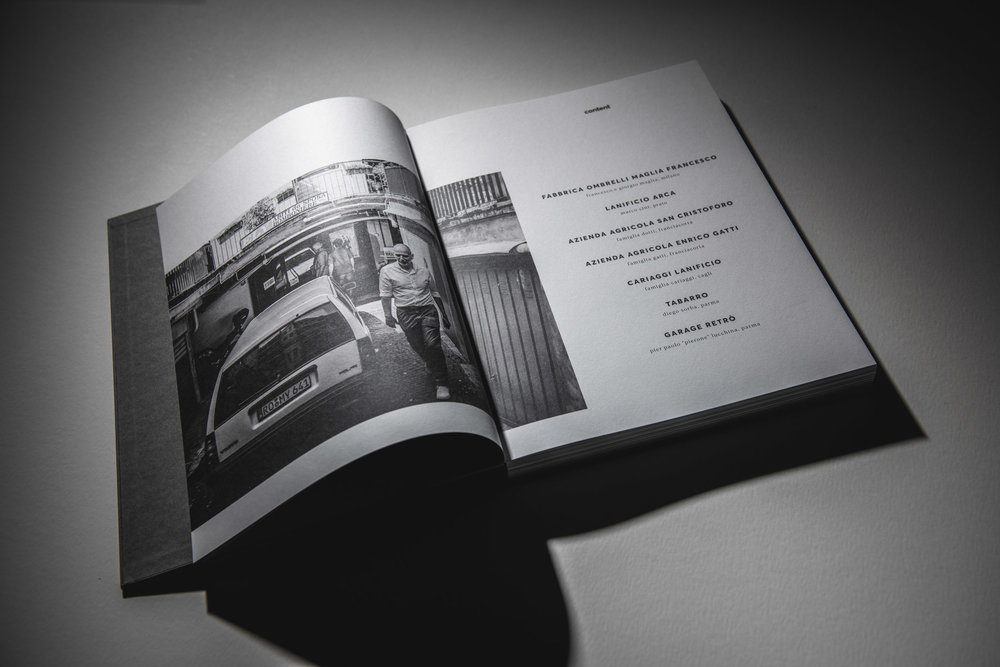 2018-SeifertUebler-martin-mayr-masters-craft-volume1-book-print005.jpg