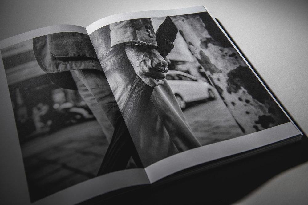2018-SeifertUebler-martin-mayr-masters-craft-volume1-book-print006.jpg