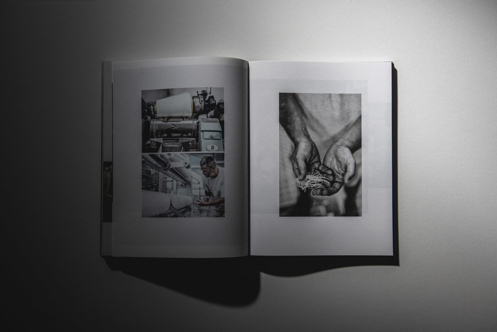 2018-SeifertUebler-martin-mayr-masters-craft-volume1-book-print008.jpg