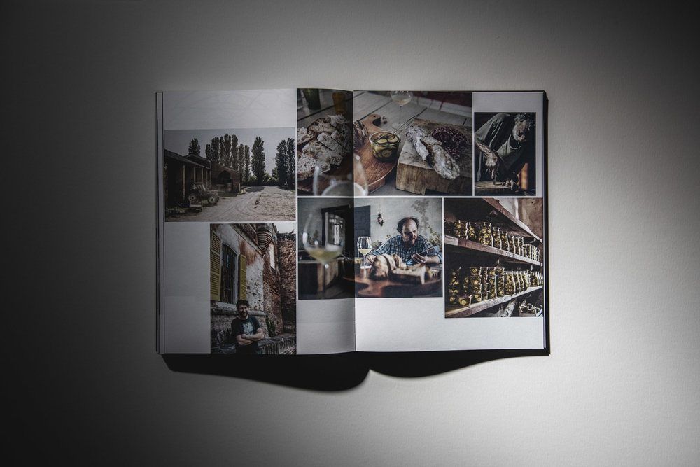 2018-SeifertUebler-martin-mayr-masters-craft-volume1-book-print009.jpg