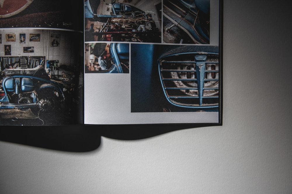 2018-SeifertUebler-martin-mayr-masters-craft-volume1-book-print010.jpg