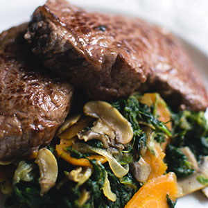 steak_plat.jpg