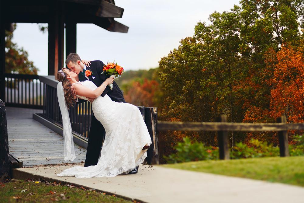 Erica-Steven-Wedding-0436.jpg