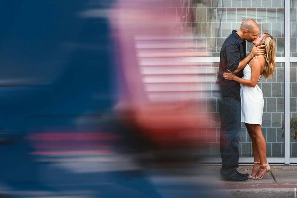 http://jeremyreedphotography.zenfolio.com/amy-brian-engagement