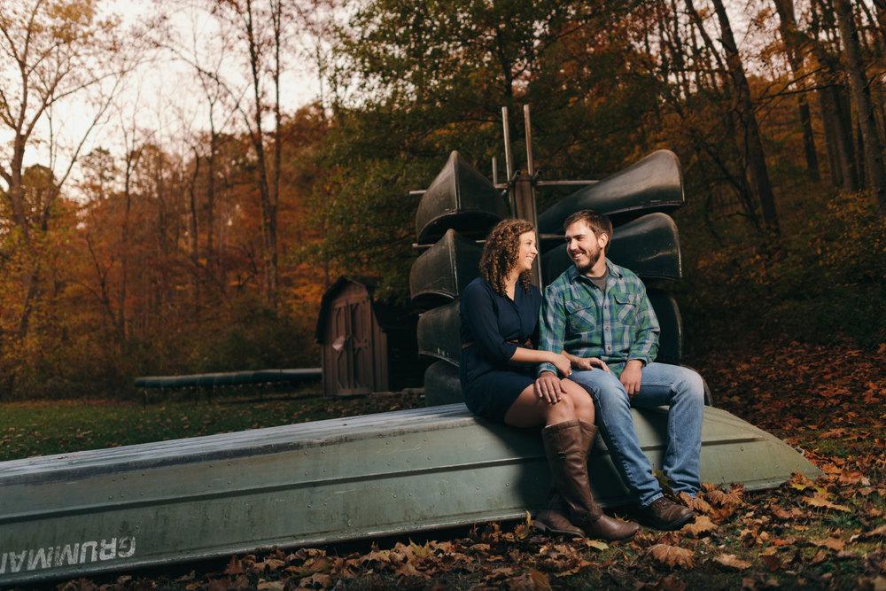 Amanda-Tyler-Engagement-1.jpg