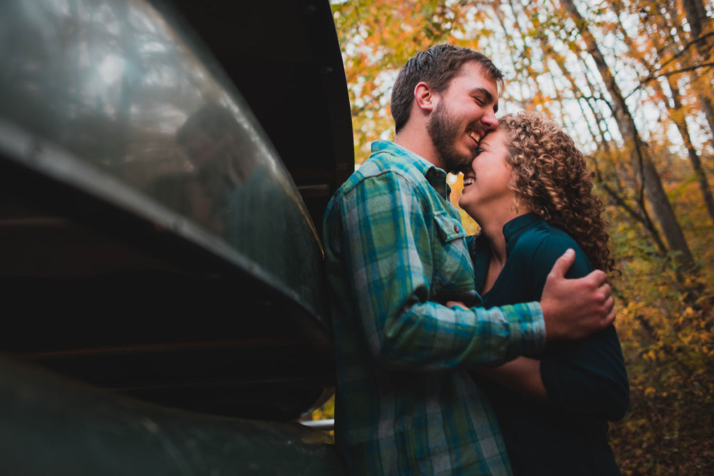Amanda-Tyler-Engagement-4.jpg