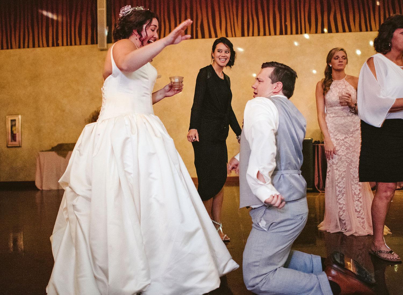 Brianne keller wedding