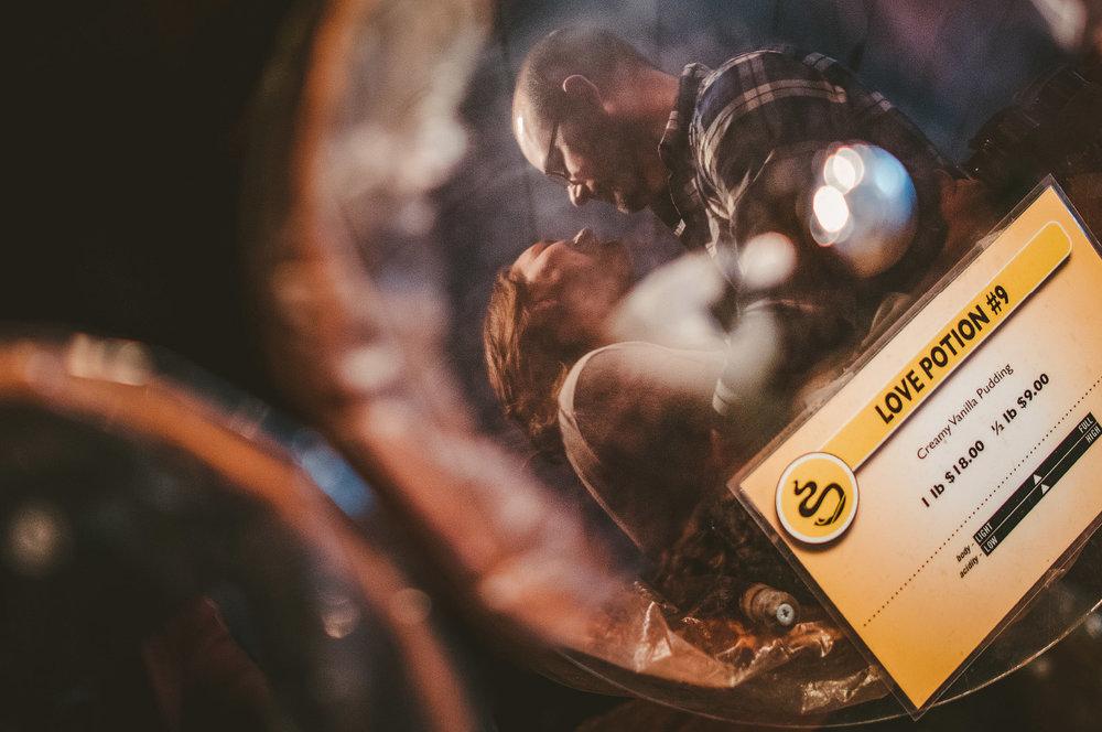 Coffee-Shop-Engagement-Lannette-Jerry