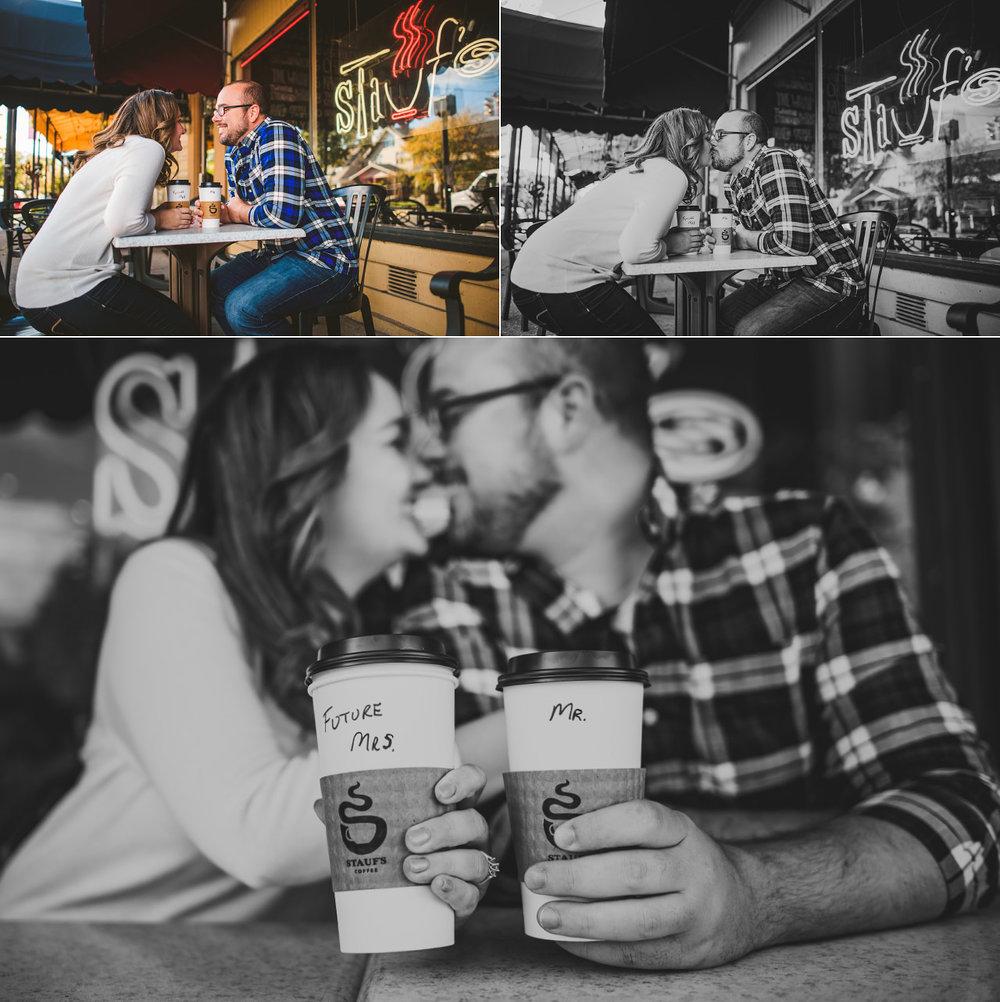 Staufs-Coffee-Roasters-Columbus-Ohio-Lannette-Jerry