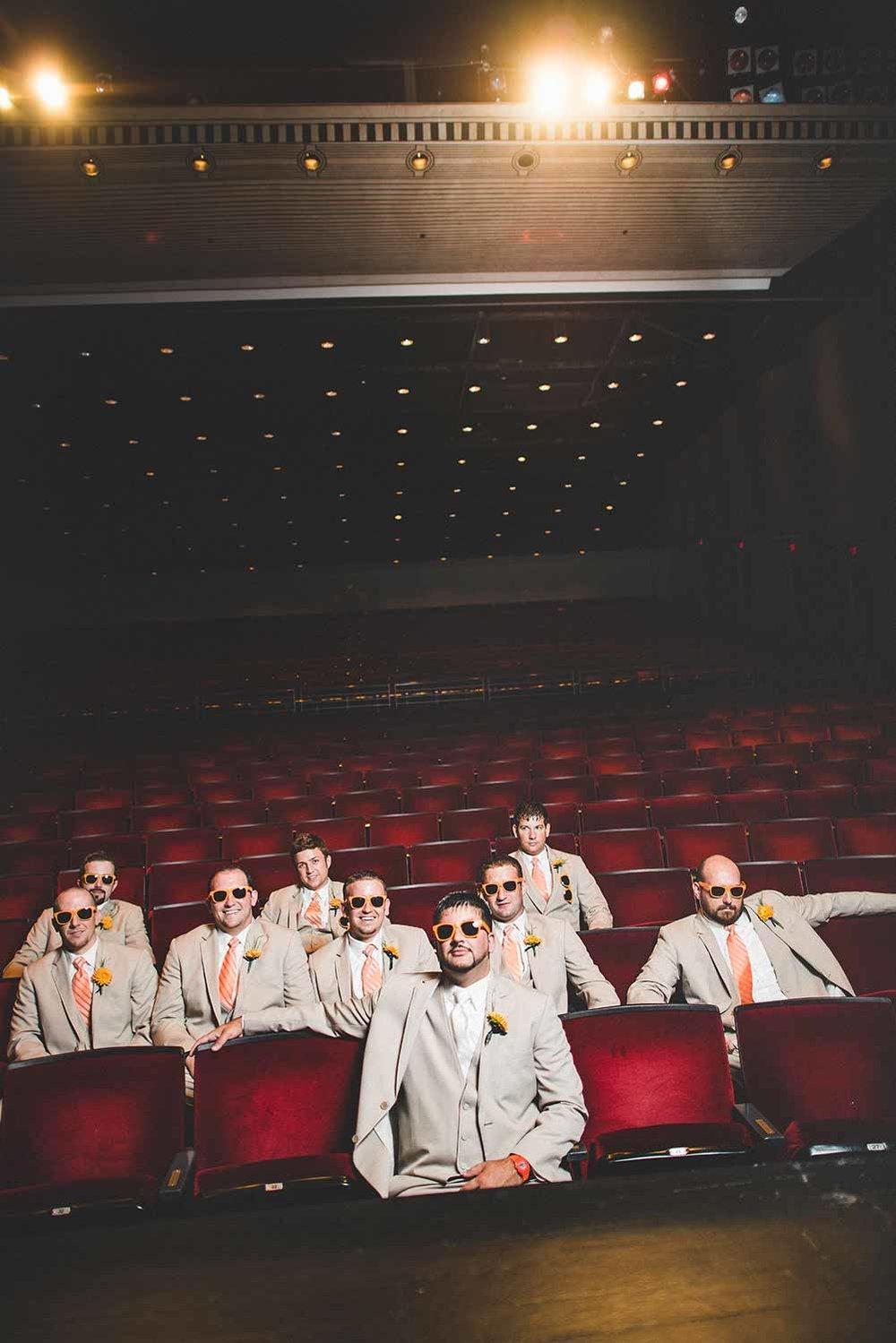shawnee-state-groomsmen-theatre-creative-portrait.jpg