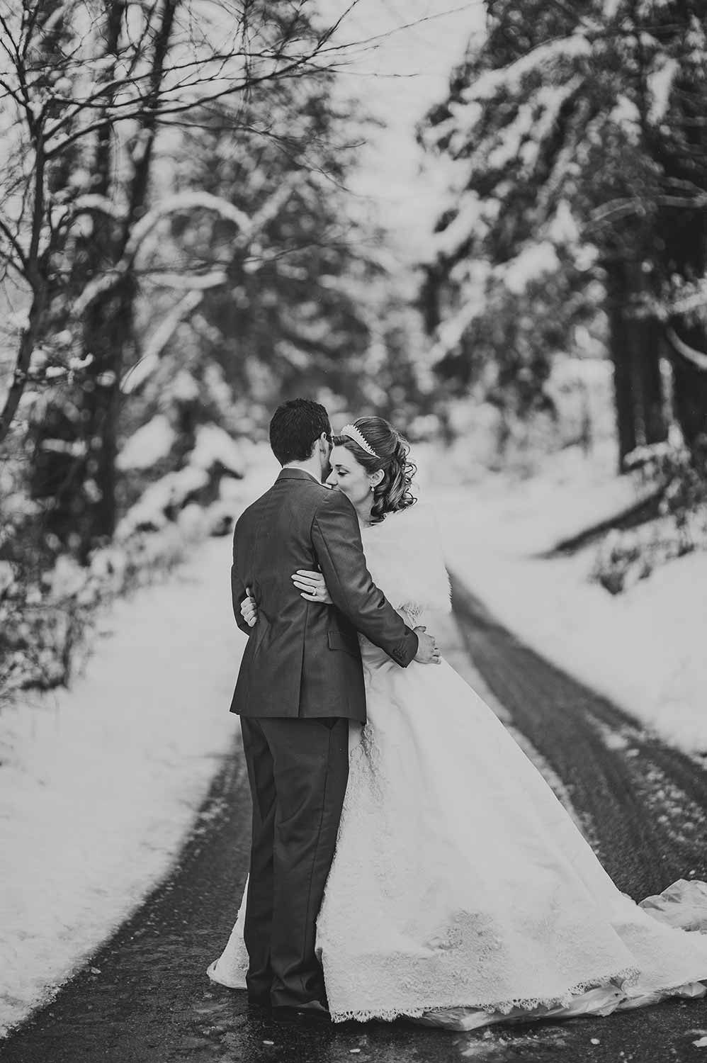 wheelersburg-ohio-winter-snow-wedding-portrait.jpg