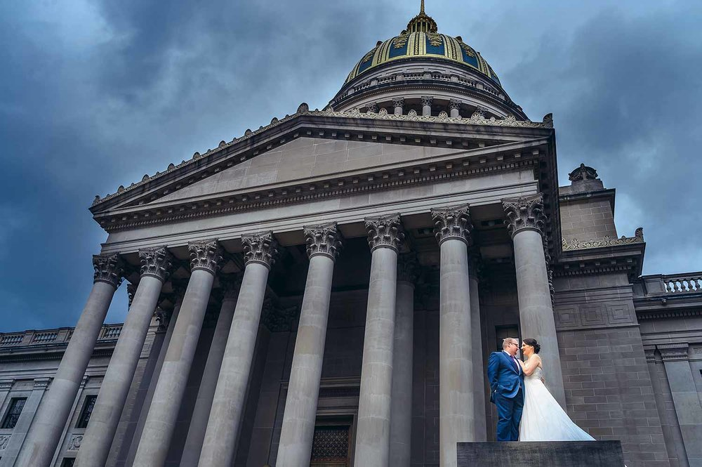 wv-state-capitol-wedding-portrait-charleston.jpg