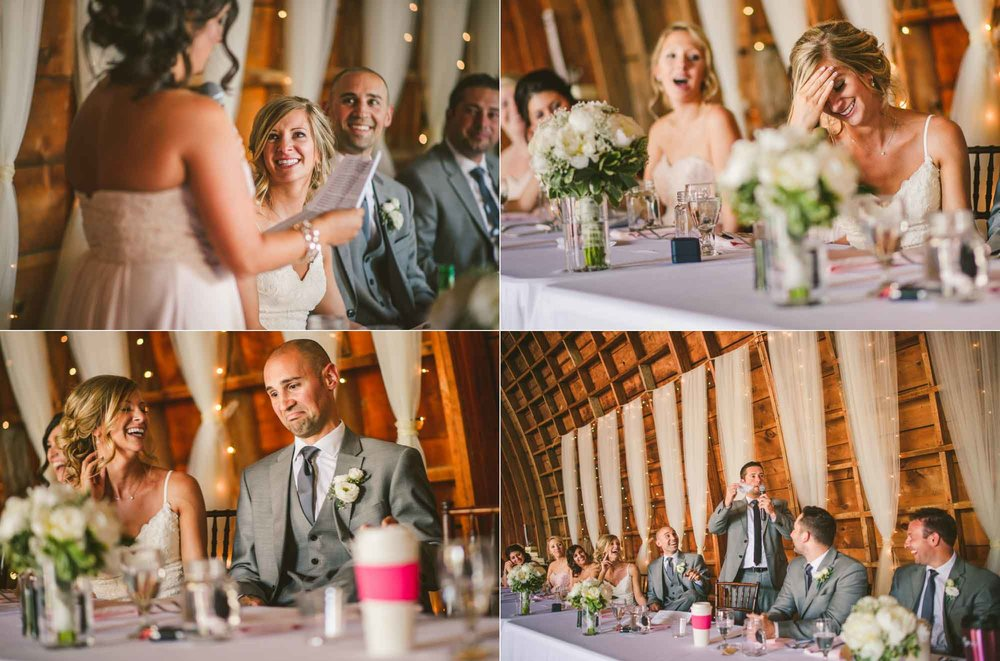 22-barn-wedding-reception-toasts.jpg