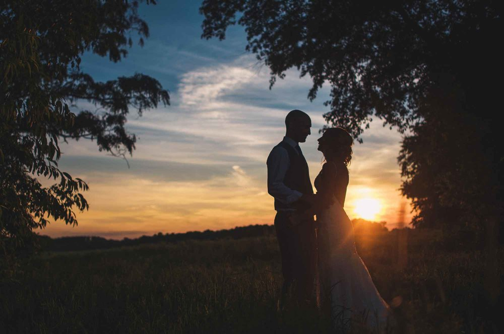 26-sunset-wedding-portrait-mcdonald-pa.jpg