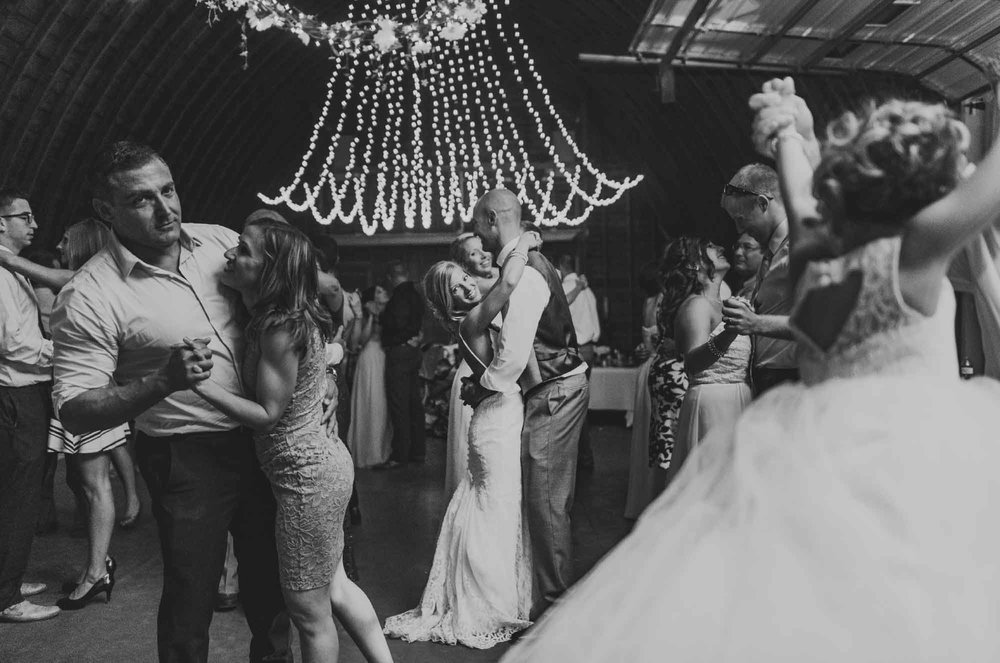 32-couple-dance-wedding-reception.jpg