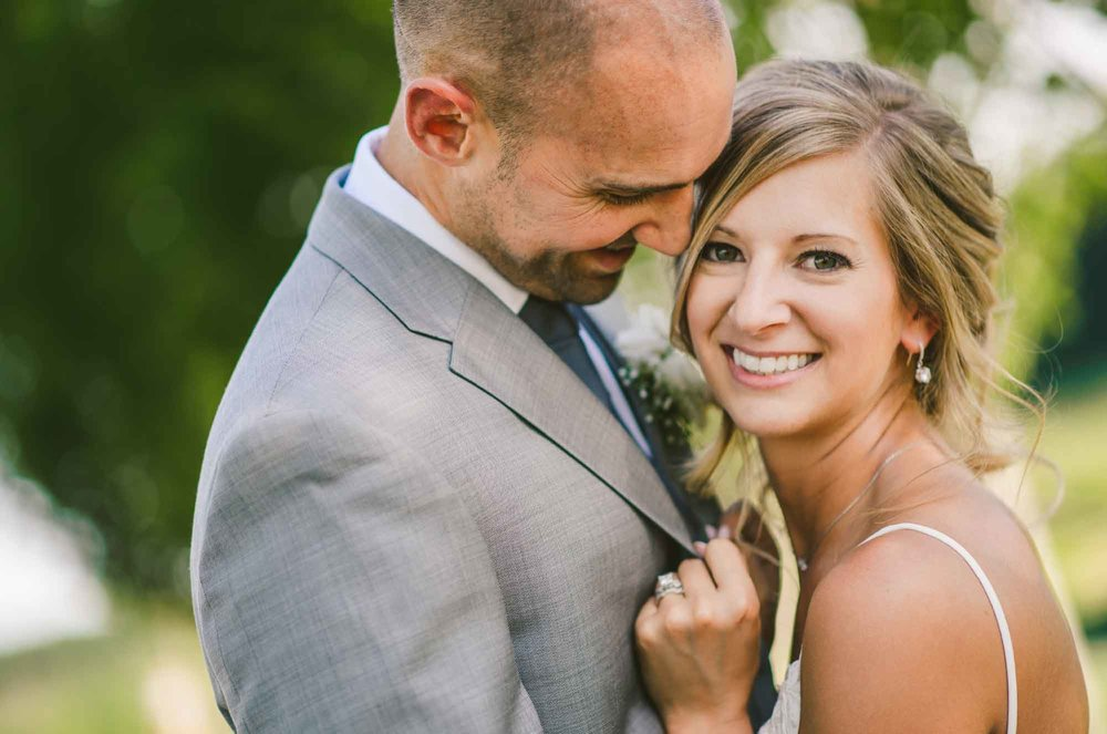 15-bride-groom-wedding-portrait-natural-light.jpg