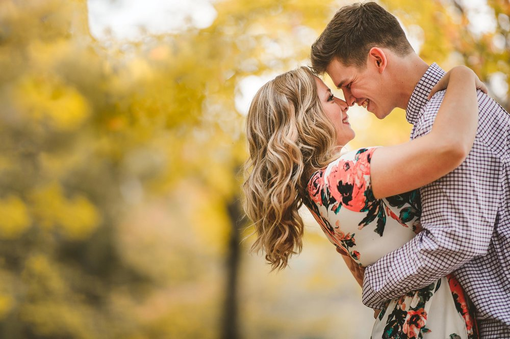 Engagement - Documenting your love.+ Visit gallery