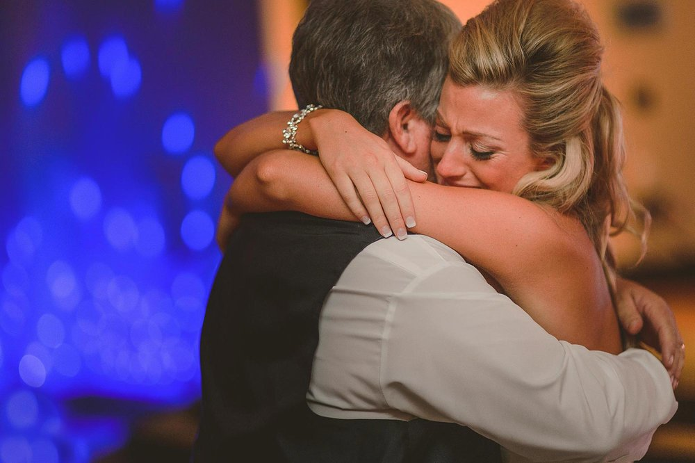 Wedding Documentary - Telling your story.+ Visit gallery