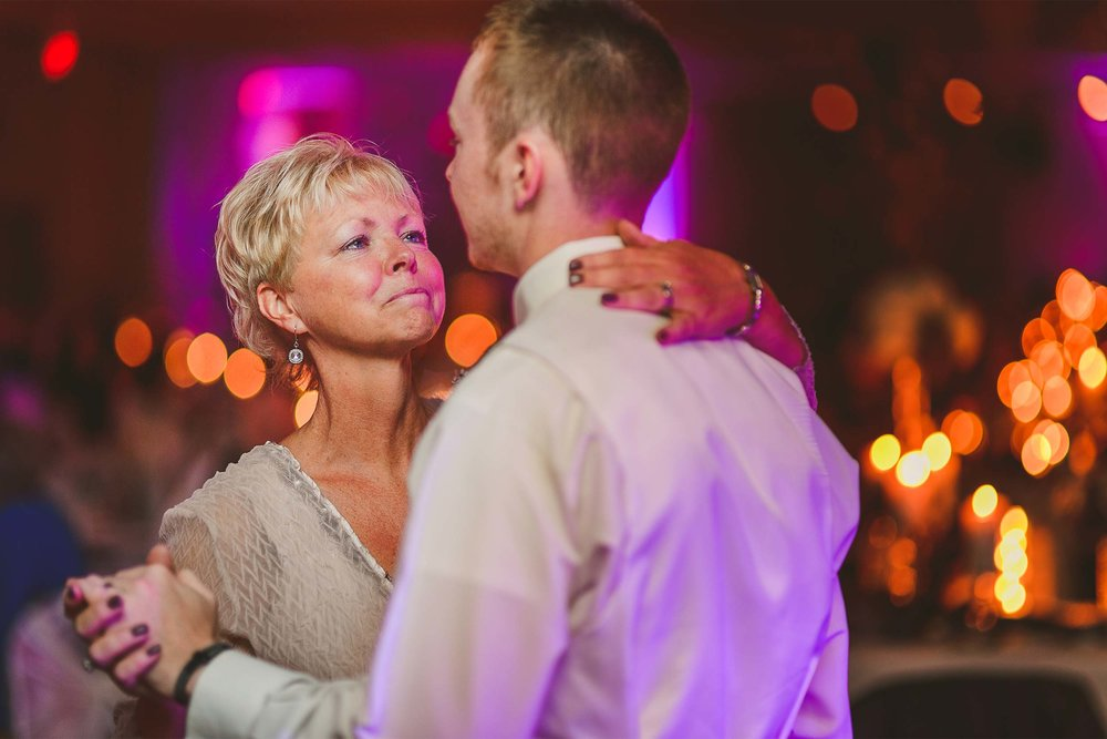 emotional-wedding-dance-mother-son.jpg