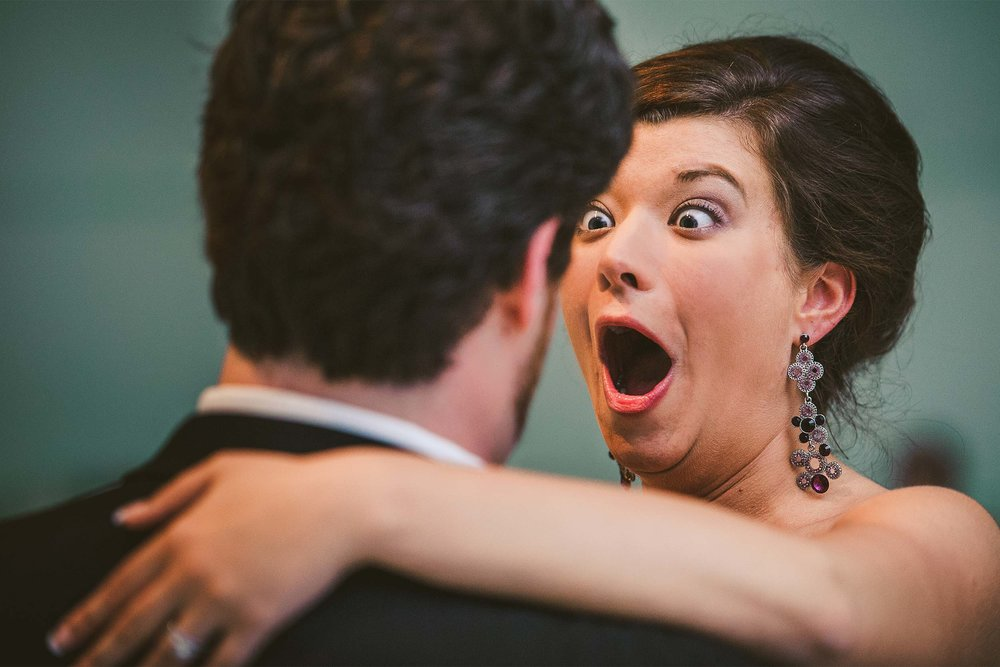 shocked-bride-reaction-shot.jpg