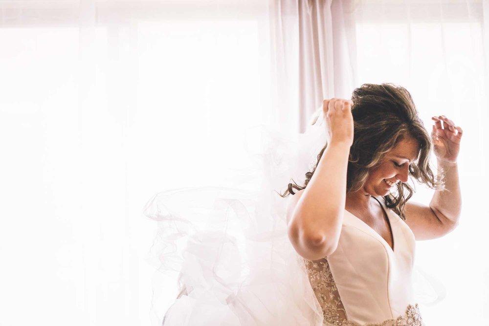 Rachel-Eric-Wedding-00007.jpg