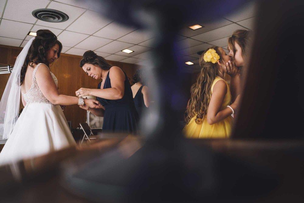 Rachel-Eric-Wedding-00008.jpg