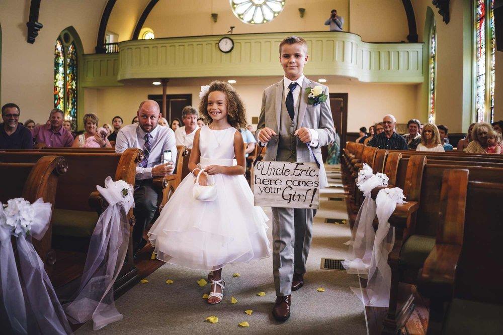Rachel-Eric-Wedding-00010.jpg