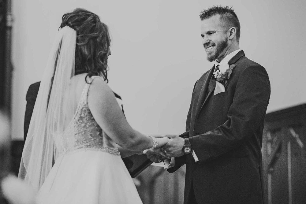 Rachel-Eric-Wedding-00011.jpg
