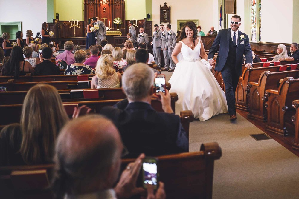 Rachel-Eric-Wedding-00013.jpg
