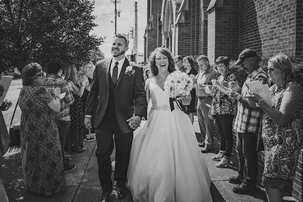 Rachel-Eric-Wedding-00015.jpg