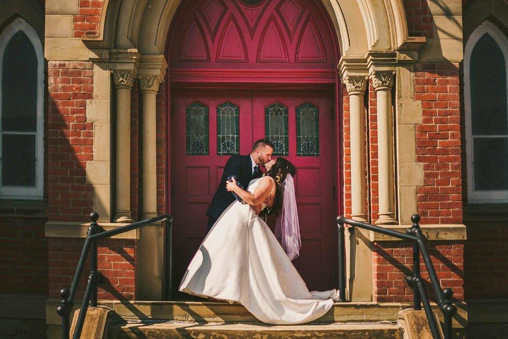 Rachel-Eric-Wedding-00017.jpg