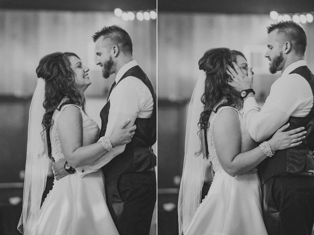Rachel-Eric-Wedding-00018.jpg
