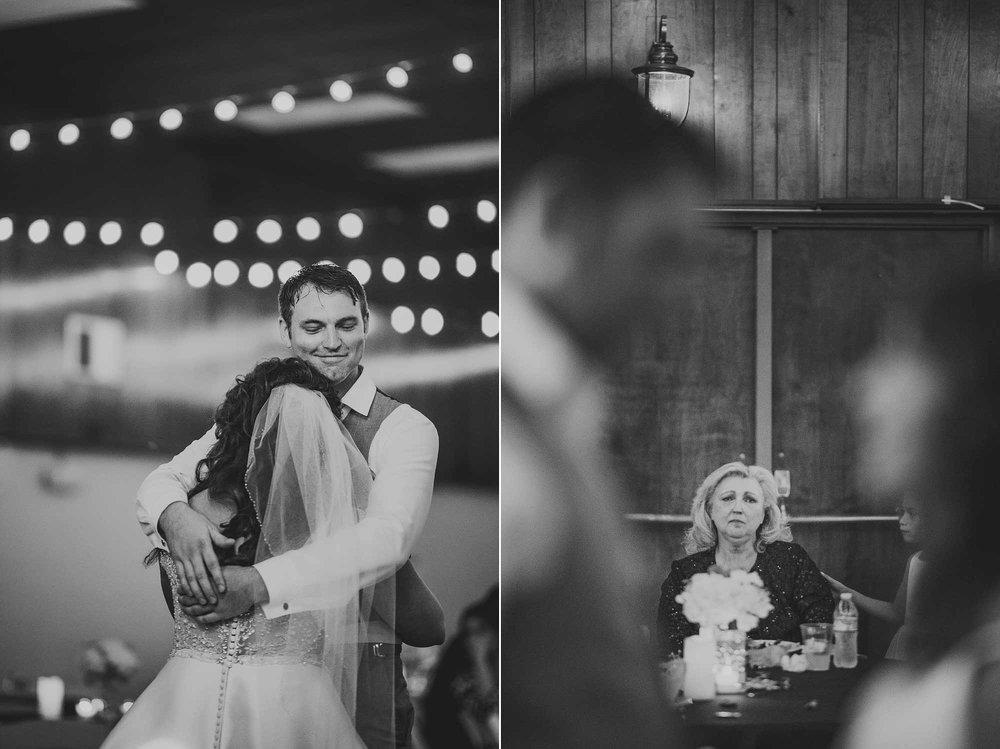 Rachel-Eric-Wedding-00020.jpg