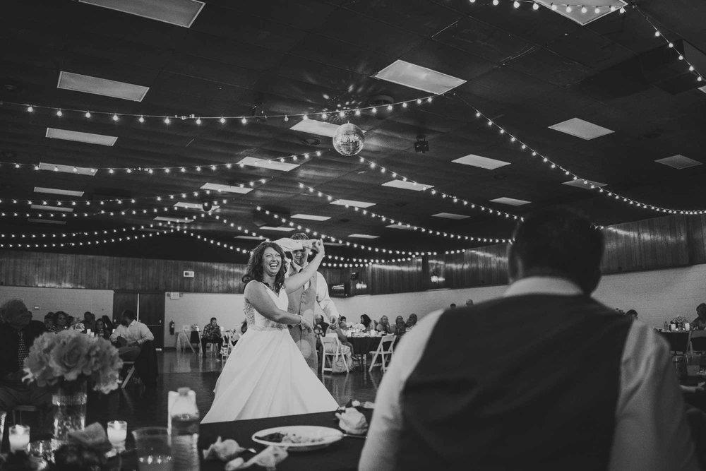 Rachel-Eric-Wedding-00021.jpg
