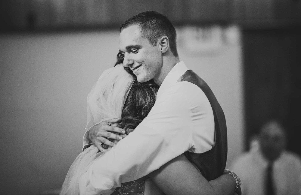 Rachel-Eric-Wedding-00022.jpg