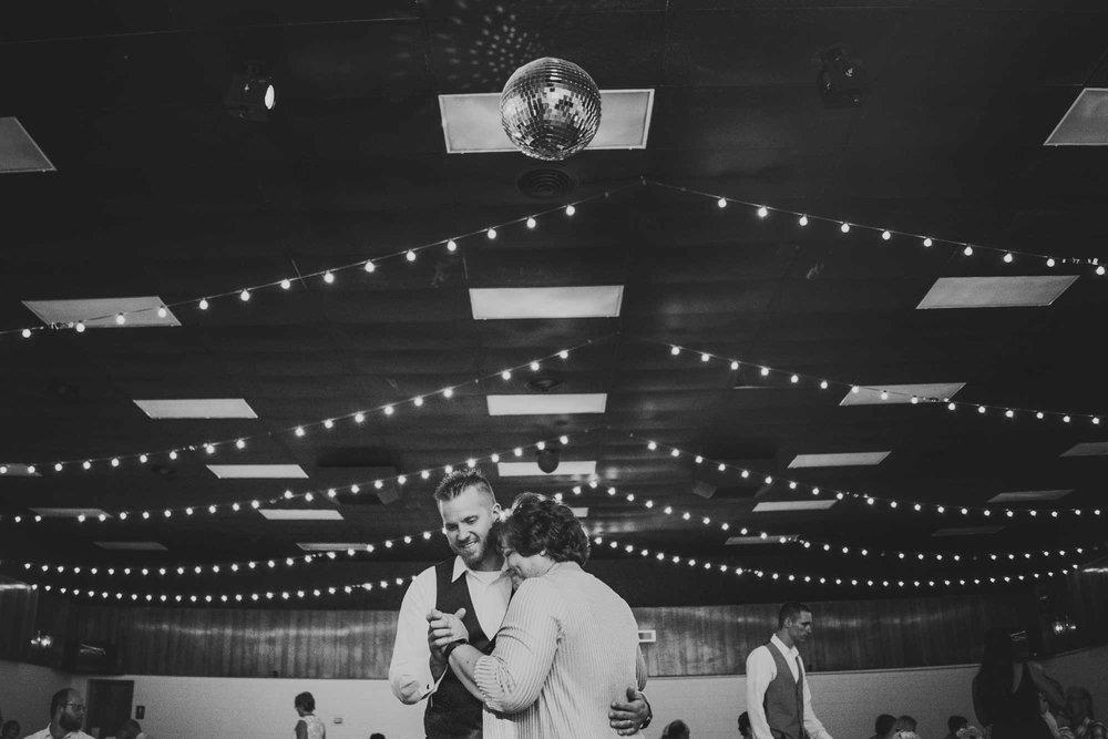 Rachel-Eric-Wedding-00024.jpg