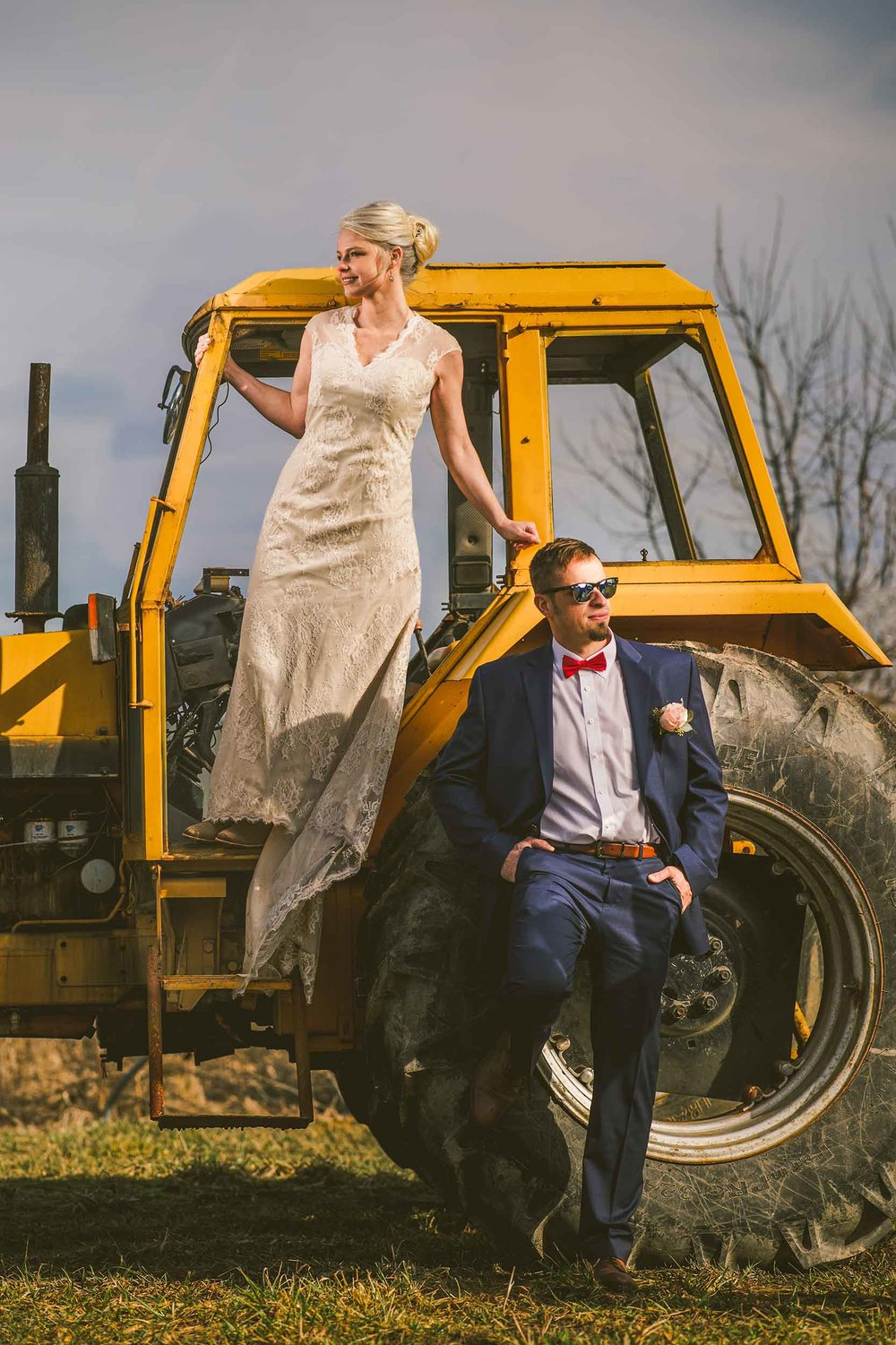 farm-wedding-tractor-portrait.jpg