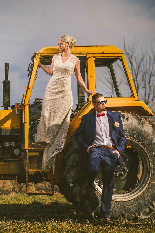 farm-wedding-tractor-portrait.jpg