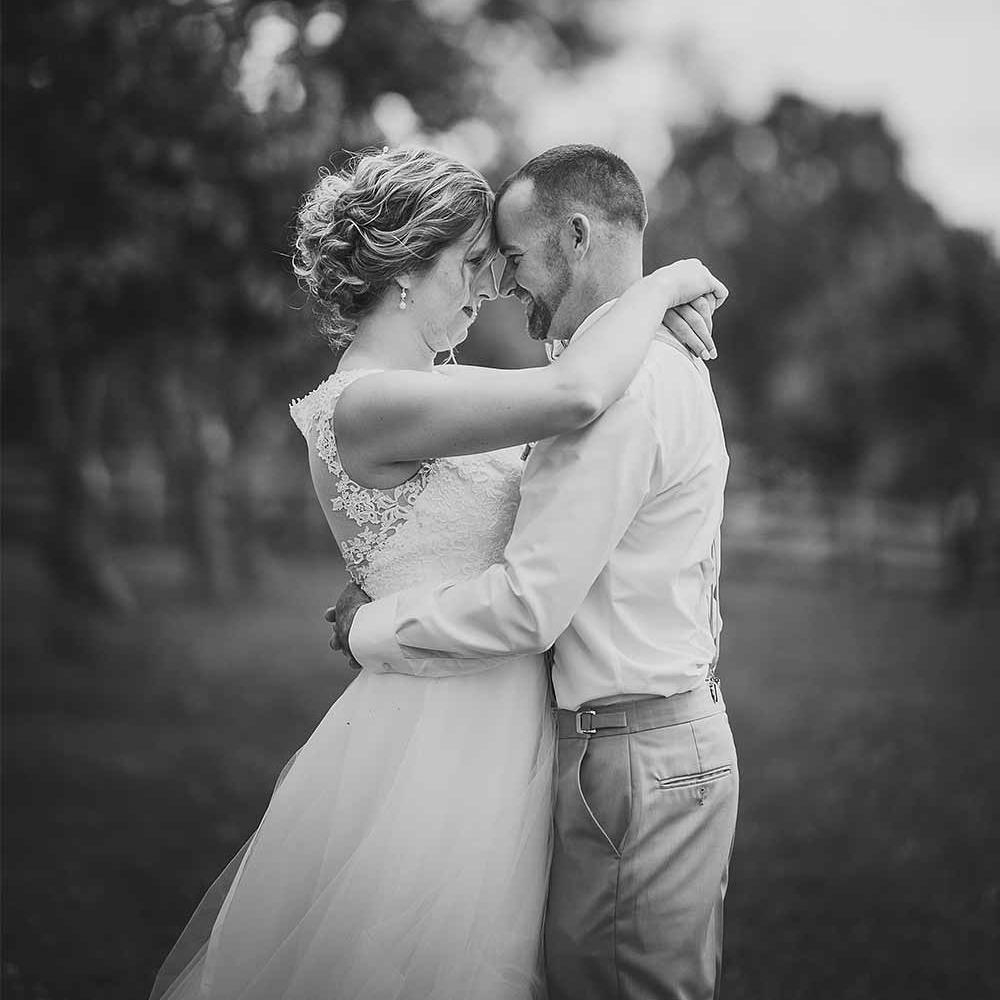 Kari-Kyle-Wedding-0273.jpg
