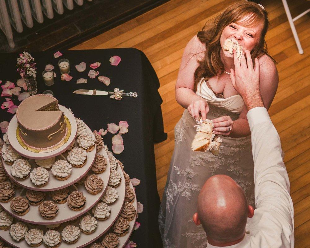 funny-cake-smash-bride-groom-charleston-wv.jpg