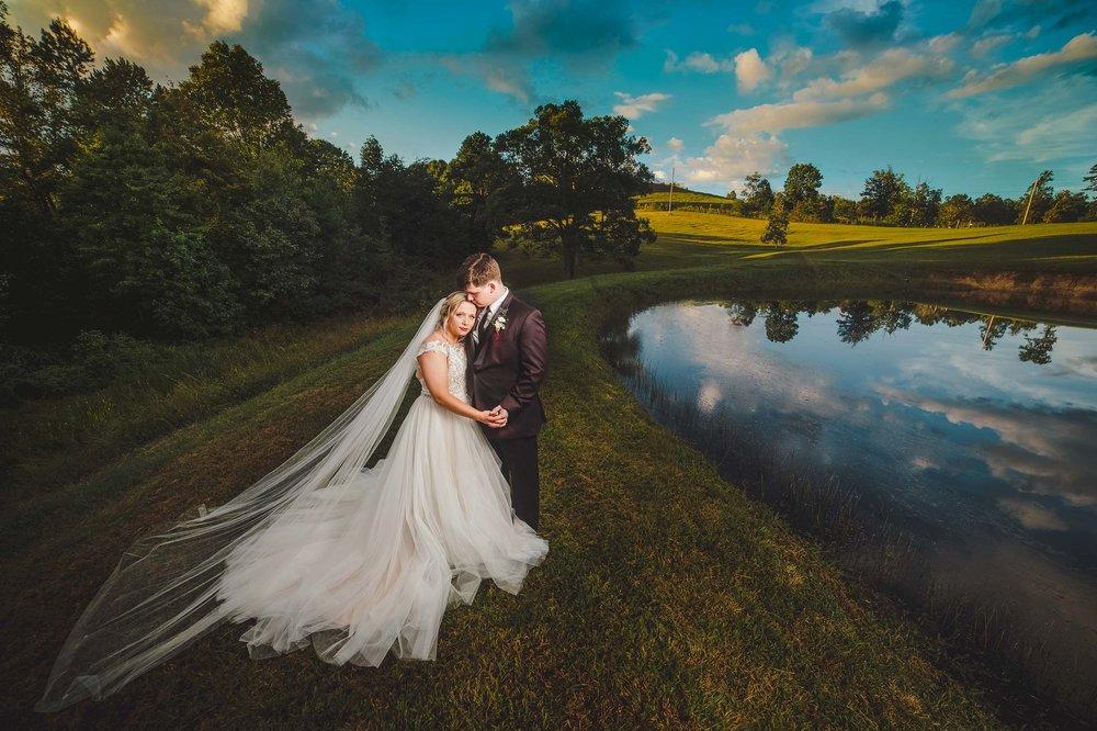 greenup-ky-wedding-pond-couple.jpg