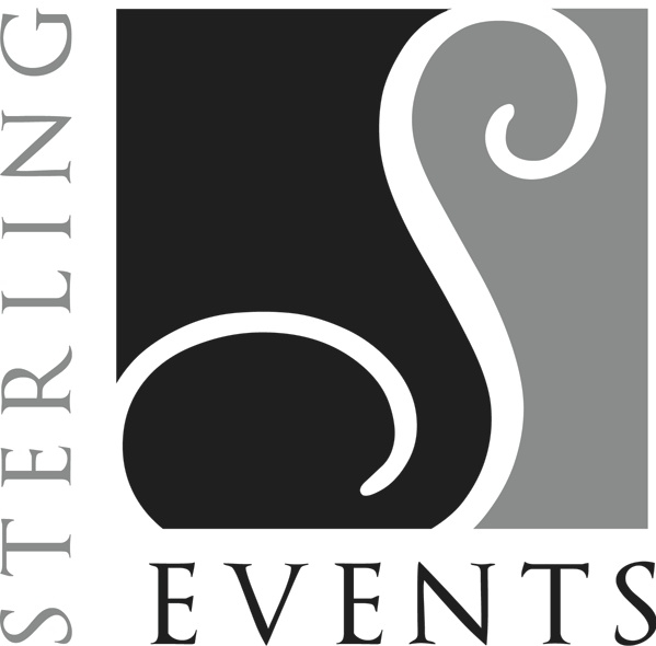 Sterling Events Pittsburgh
