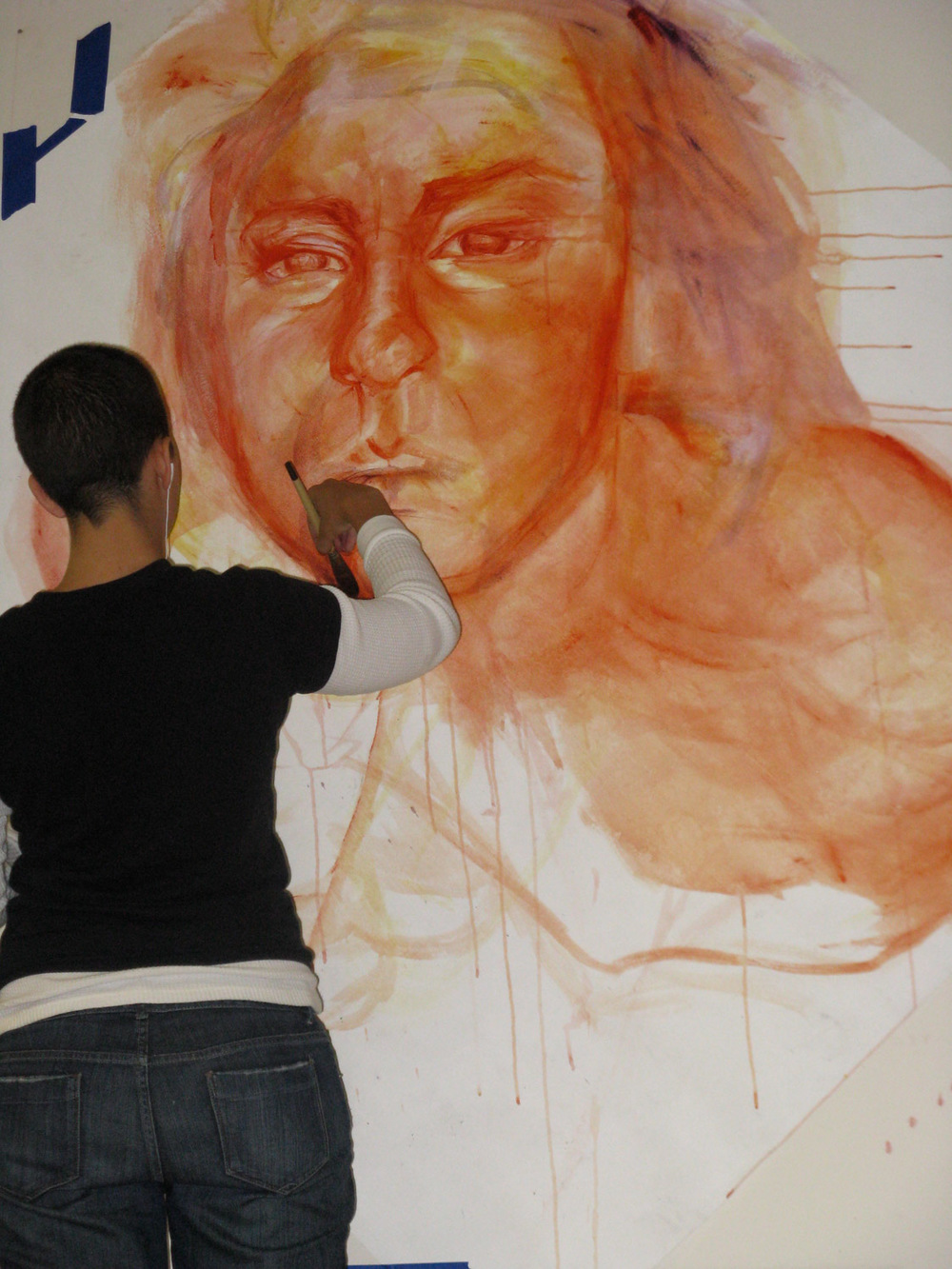 painting (1 of 1).jpg