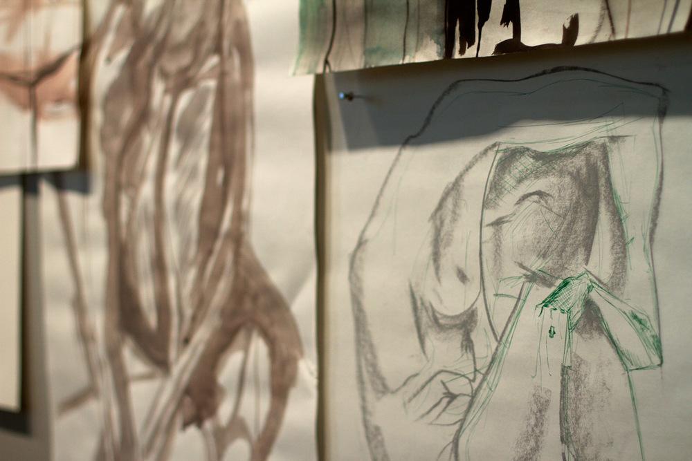n wall portraits (2 of 4).jpg